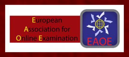 درباره انجمن آزمون های آنلاین اروپا